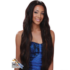 Bobbi Boss Lace Front Wig - MLF-59 KENNEDIA