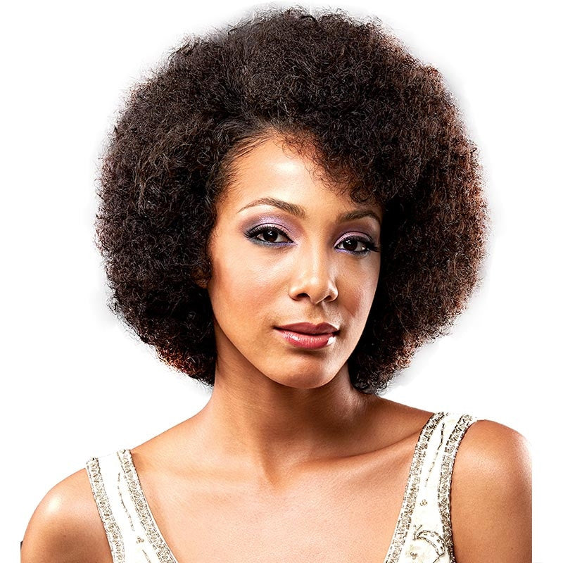 Excellent Products Tagged Human Hair Weaves Beautyshoppers Com Short Hairstyles For Black Women Fulllsitofus