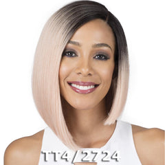 Products Tagged Bobbiboss Synthetic Hair Lace Front Wigs