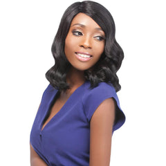 Outre Quick Weave Eco Wig - CHANTEL