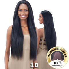 FreeTress Equal Hair Premium Whole Lace Wig - PL-02
