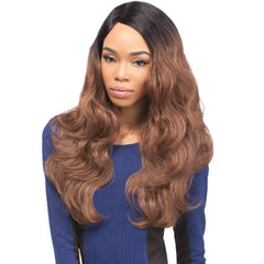 Outre Quick Weave Eco Wig - HANNAH