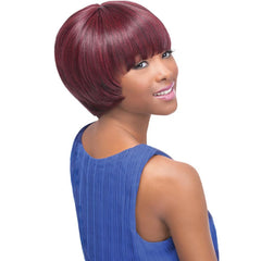 Outre Quick Weave Eco Wig - HOPE