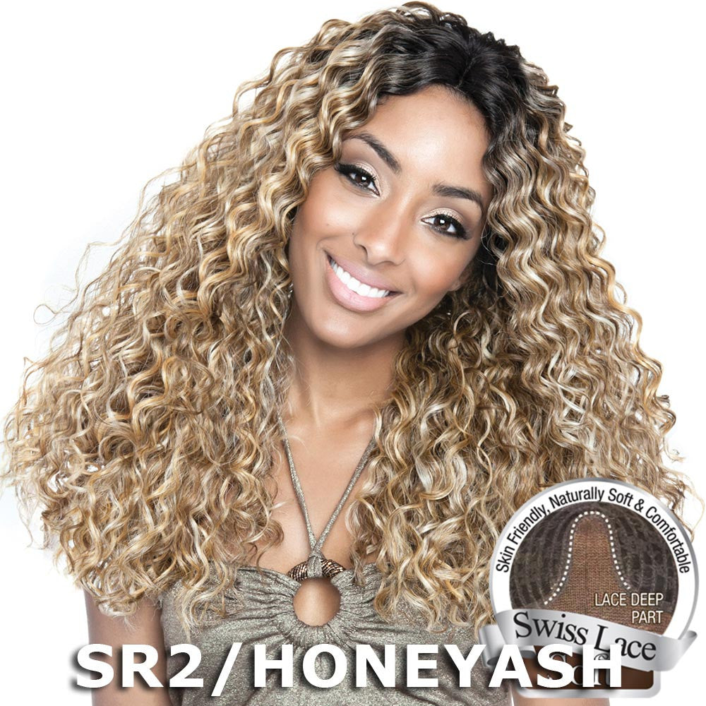 Isis Collections Hair Wigs Weaves Beautyshoppers
