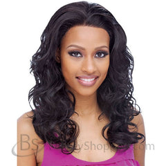Janet Collection Indian Remy Full Lace Wig - UTOPIA