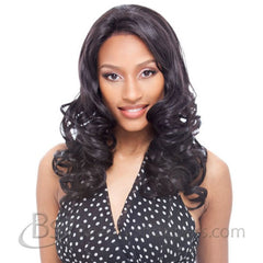 Janet Collection Whole Lace Wig - DIOR