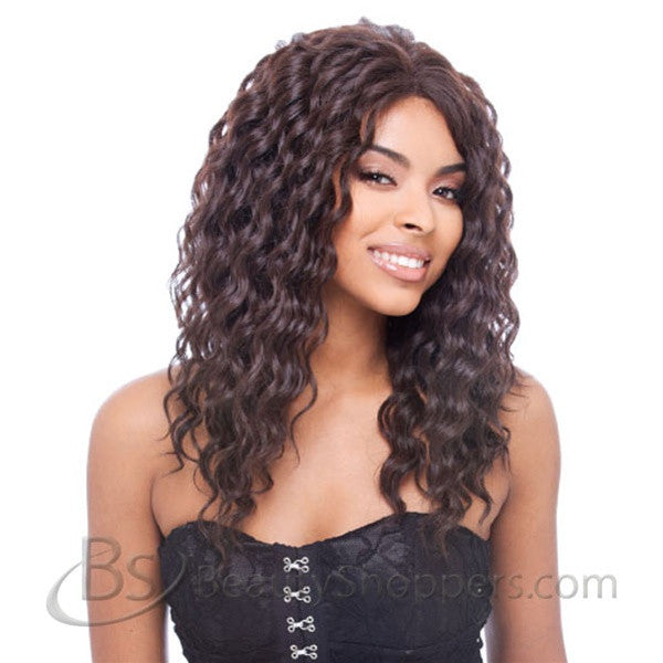 Janet Collection Whole Lace Wig - JOLIE