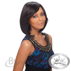 Jacquine Choo Remi Hair Whole Lace Wig-RHS-901