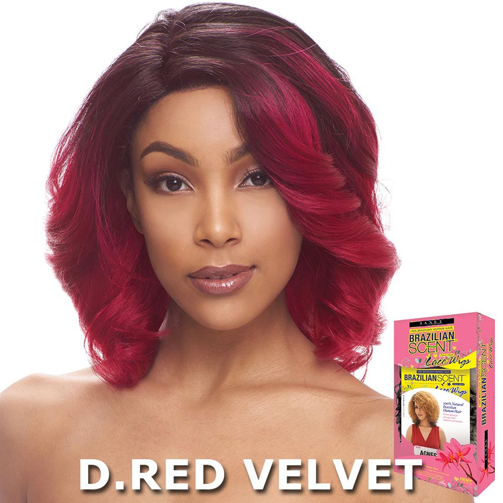 Janet Collection Hair Wigs Weaves Beautyshoppers
