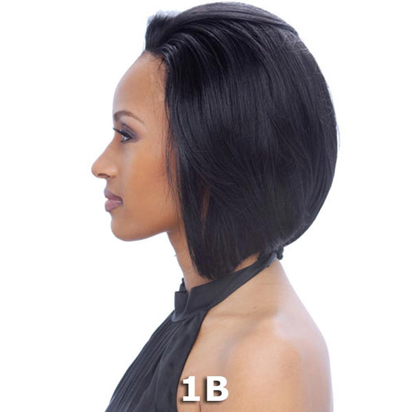 Janet Collection Remy Hair Full Lace Wig - FIRST LADY