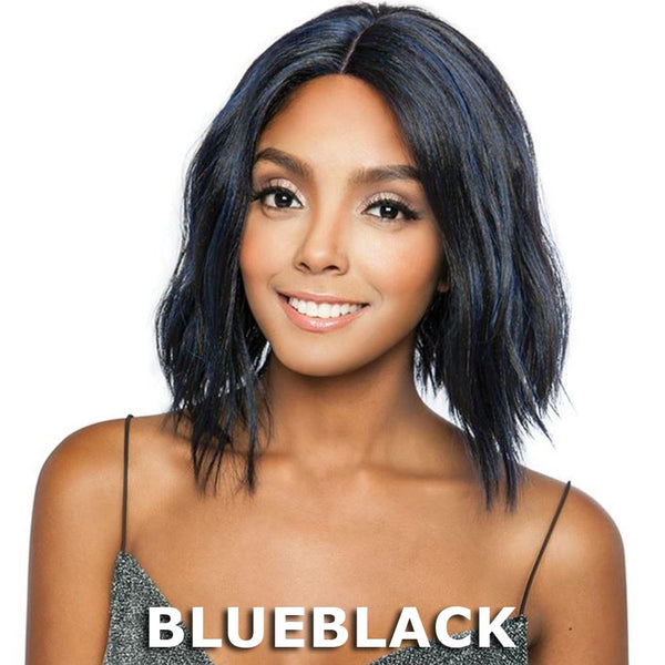 Red Carpet Premium Hair Lace Front Wig - RCP7004 DAWN
