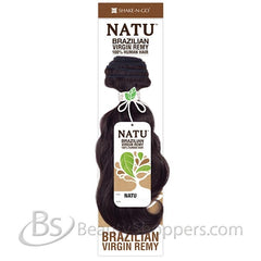 Natu™ Brazilian Hair Bundle