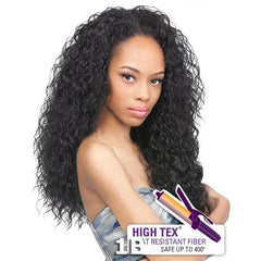 Outre Batik Bundle Hair Quick Weave - PERUVIAN