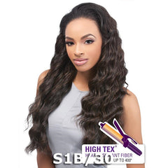 Outre Batik Bundle Hair Quick Weave - TAHITIAN