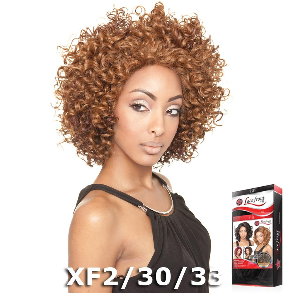 Isis Red Carpet Lace Front Wig Rcp725 Taya 12
