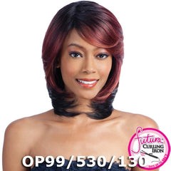 FreeTress Equal Green Cap Wig - 002