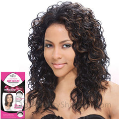 FreeTress Equal Hair Lace Front Wig - ABBY