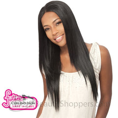 FreeTress Equal Hair Lace Front Wig - AMERIE