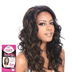 FreeTress Equal Hair Lace Front Wig - ARI