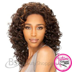 FreeTress Equal Hair Lace Front Wig - CHILLI