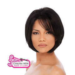 FreeTress Equal Hair Lace Front Wig - SONYA