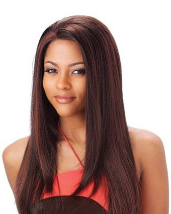 FreeTress Equal Lace Front Wig - SUSAN
