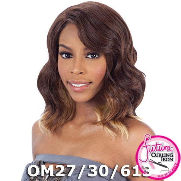 "FreeTress Equal Invisible ""L"" Part Wig - SOFTY"