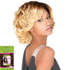 Empress Futura Hair Lace Front Wig - MARILYN