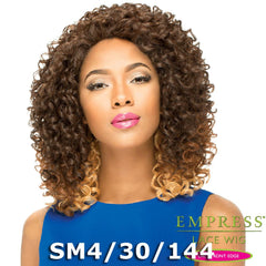Sensationnel Empress Lace Wig - MILETT