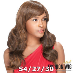 Sensationnel Instant Fashion Wig - ANGEL