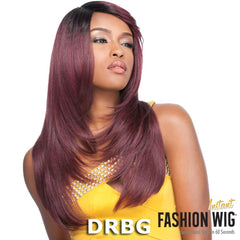 Sensationnel Instant Fashion Wig - LEELA