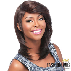 Sensationnel Instant Fashion Wig - MIKA