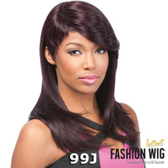 Sensationnel Instant Fashion Wig - SOMI