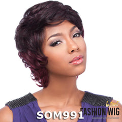 Sensationnel Instant Fashion Wig - TASHA