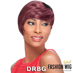 Sensationnel Instant Fashion Wig - TORI