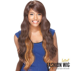 Sensationnel Instant Fashion Wig - GRACE