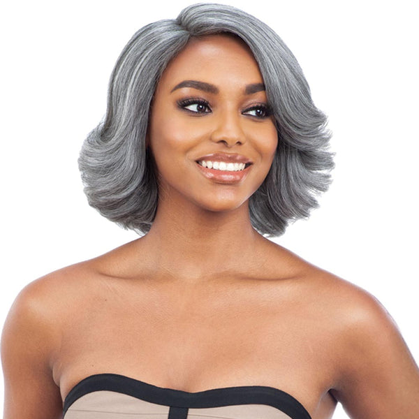 FreeTress Equal Natural Me Lace Part Wig - NATURAL SET (S)