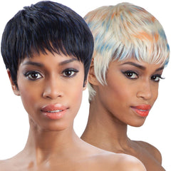 FreeTress Equal Synthetic Hair Wig - HAILEY