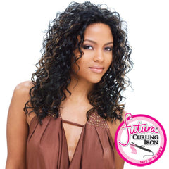 FreeTress Equal Lace Front Wig - JACKIE