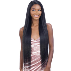 FreeTress Equal Freedom Part Lace Front Wig - LACE 204
