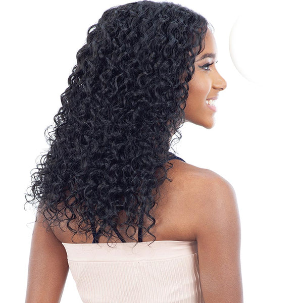 FreeTress Equal Freedom Part Lace Front Wig - LACE 205