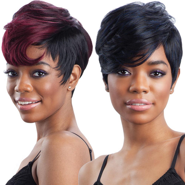 FreeTress Equal Synthetic Hair Wig - CHARLIE