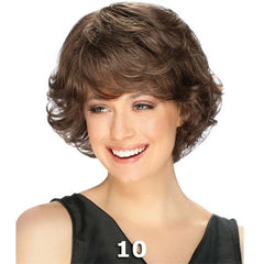 Acclaim New York Hair Wig Collection - CAMMIE