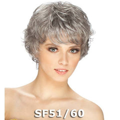 Acclaim New York Hair Wig Collection - JESS