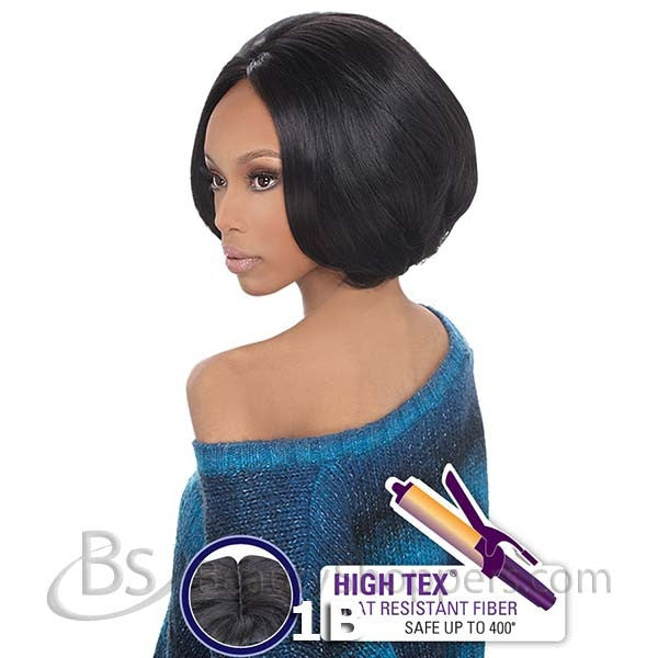 Outre Lace Front Wig - JANE