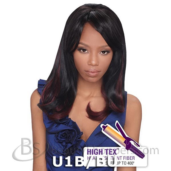 Outre Lace Front Wig - KLOE