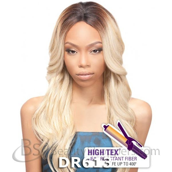 Outre Lace Front Wig - LYDIA
