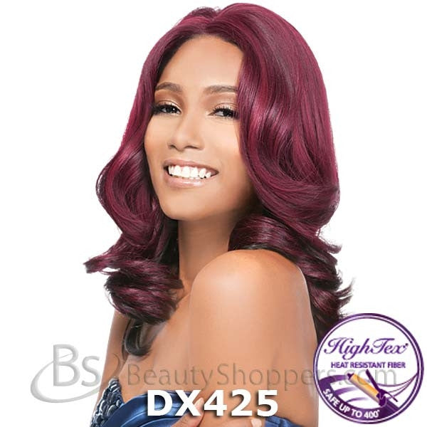 Outre Lace Front Wig - ROSA