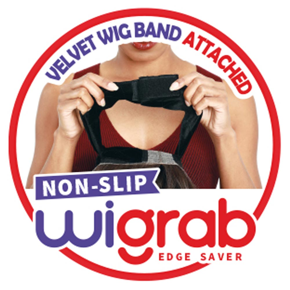 Shake-N-Go-Equal Silk Base Lace Front Wigs
