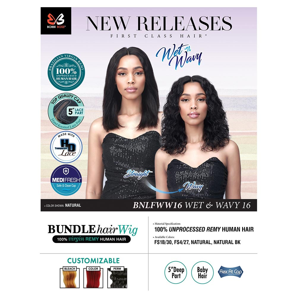 We Now Accept Apple Pay